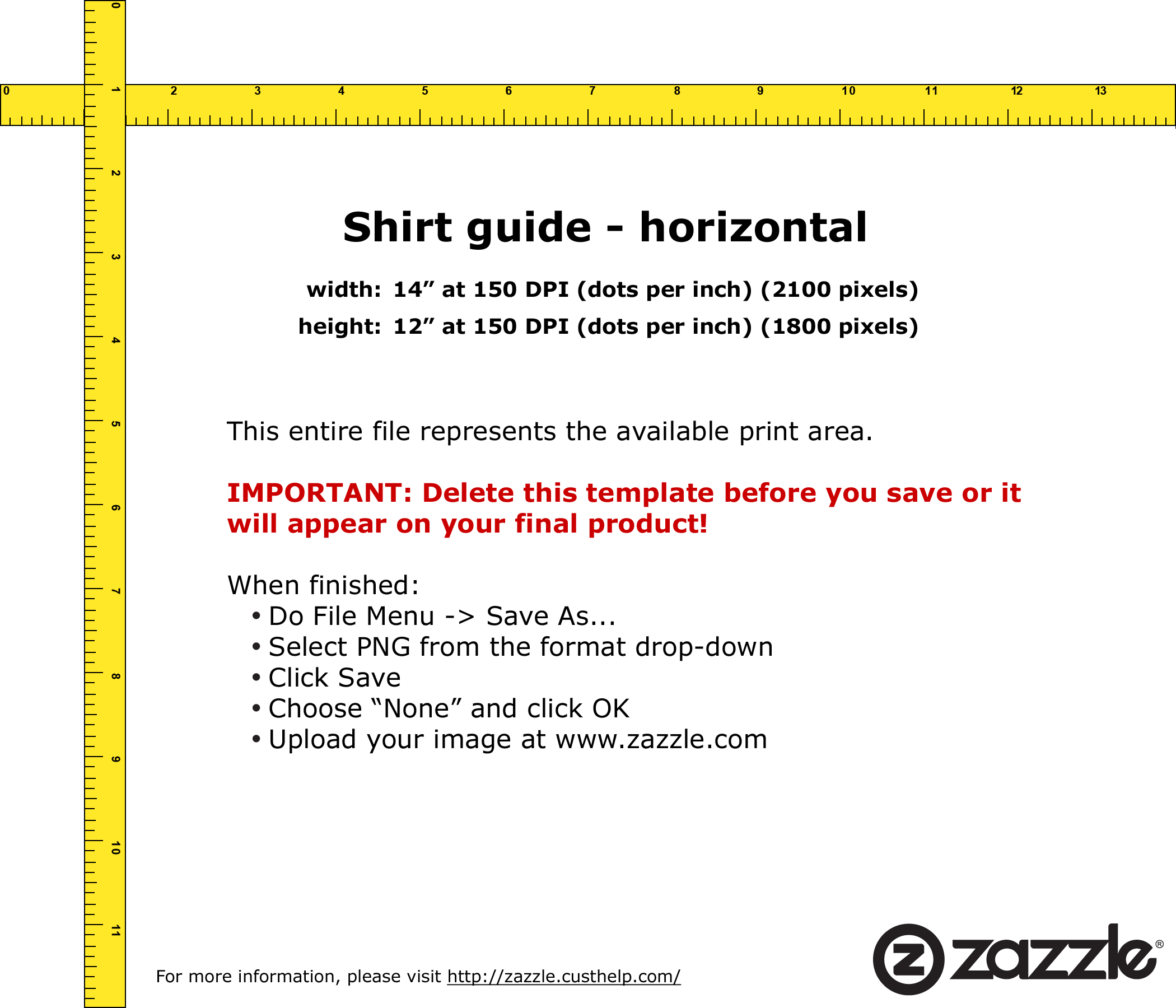 Zazzle t shirt design template - Zazzle T Shirt Design Template Ai Pdf